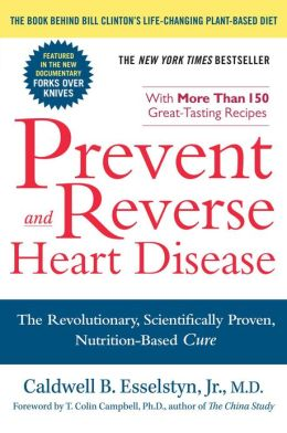 PREVENT_AND_REVERSE_HEART_DISEASE