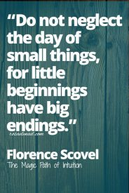 Florence-Scovel-magic-path-intuition