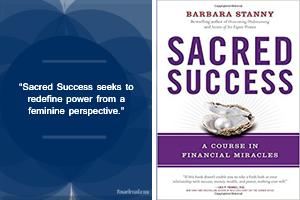 Sacred Success 2017