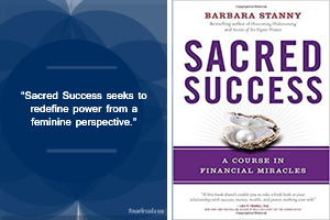 Sacred Success 2017