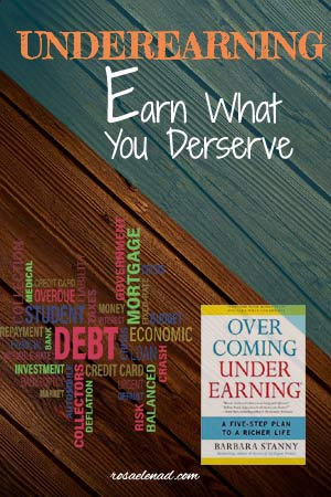 overcoming-underearning-money-fears