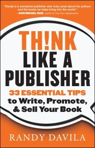 publishing-book