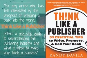 think-like-a-publisher-Randy-Davila 1200x800
