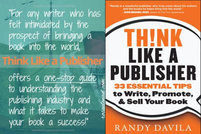 think-like-a-publisher-Randy-Davila