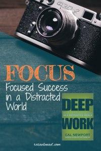 deep-work-focus