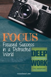 deep-work-focus