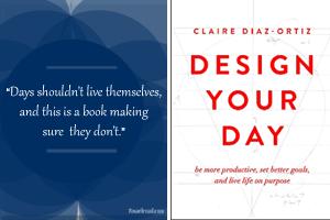 Design Your Day 2017