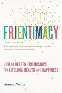 Friendship-Health-Happiness