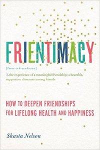Friendship-Health-Happiness
