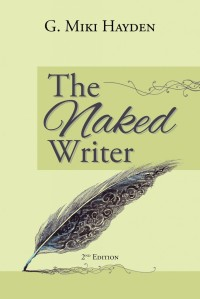 naked-writer-grammar-style-writing-guide