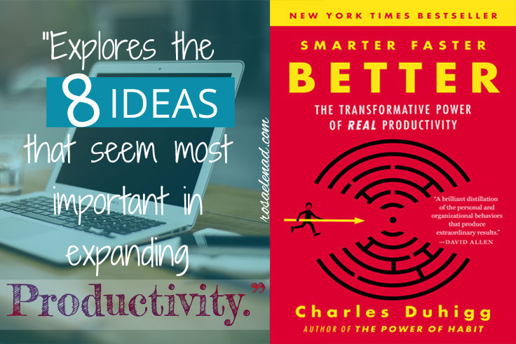smarter-faster-better-Charles-Duhigg-productivity