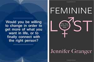 FEMININE LOST