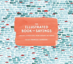 Illustrated-Book-Sayings