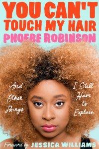 comedy-memoir-phoebe-robinson