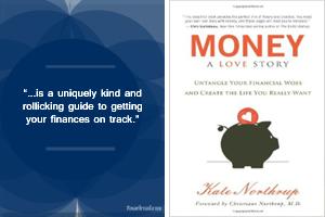 Money a love story 2017