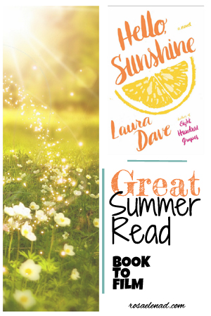 book-film-summer-reading-Hello-Sunshine-2