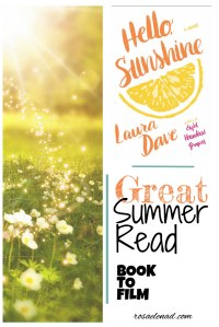 book-film-summer-reading-Hello-Sunshine
