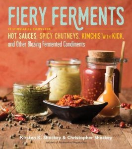 Spicy-Fiery-Ferments-Shockey