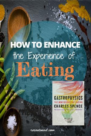 gastrophysics-five-senses-food-flavor-enhancers
