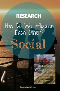 influence-human-behavior