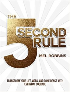 5-second-rule-mel-robbins-cover