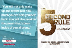 5-second-rule-Mel-Robbins-Productivity-Hack-Procrastinators