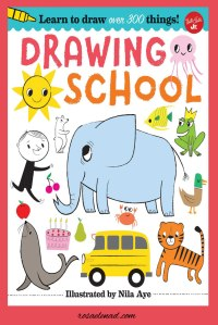 How To Doodle Quick And Easy Drawing Ideas For Beginners