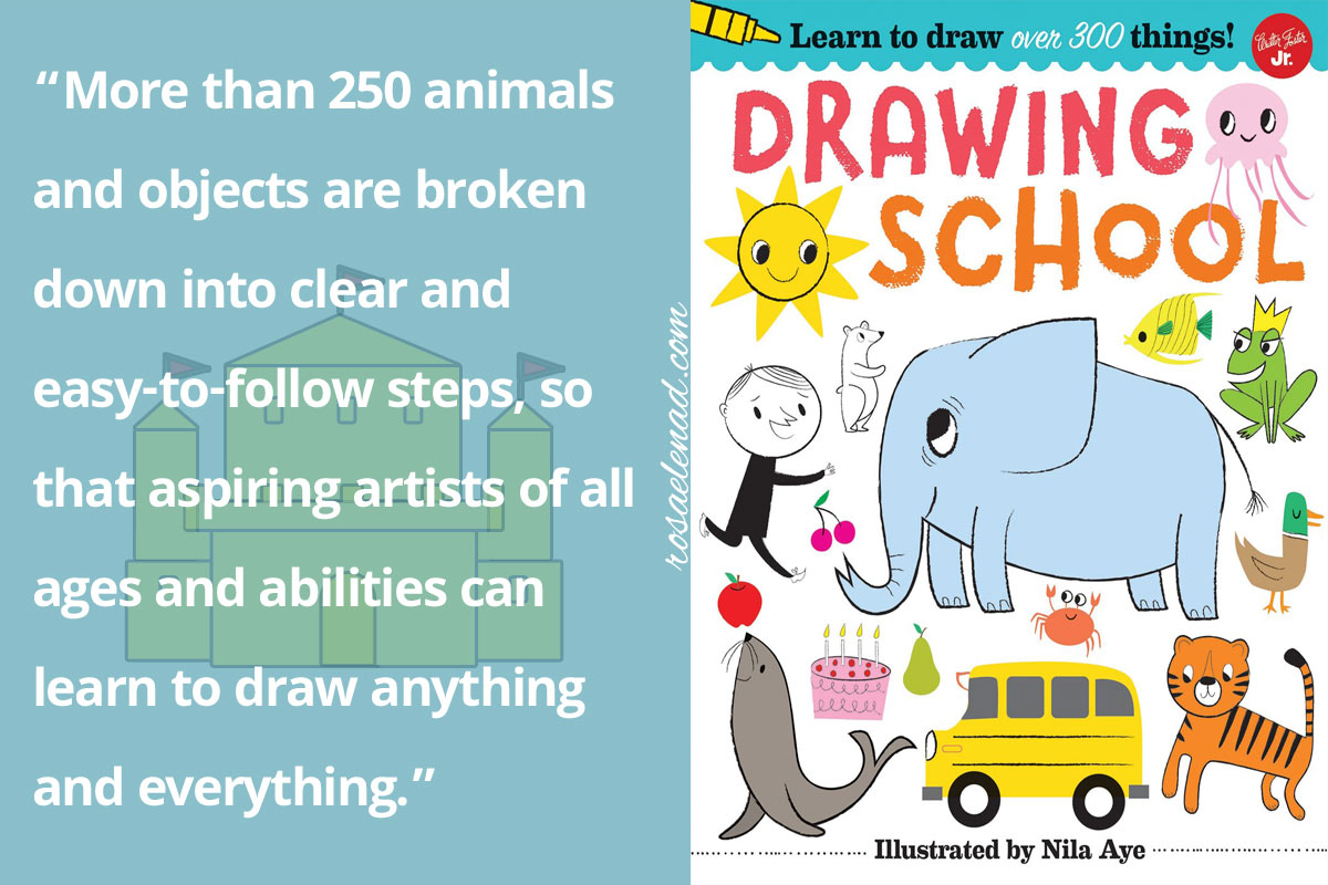 How to Draw Animals | DrawingNow