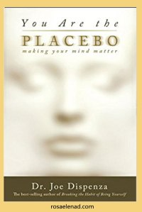 You are the Placebo Book Cover