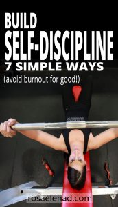 Self discipline books pdf free download