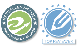 NETGALLEY-BADGES-TOGETHER-ROSAELENAD.COM