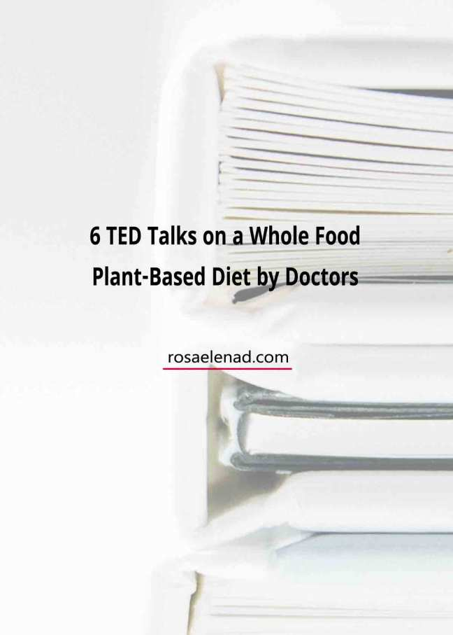 TED-talks-whole-food-plant-based-diet-by-doctors